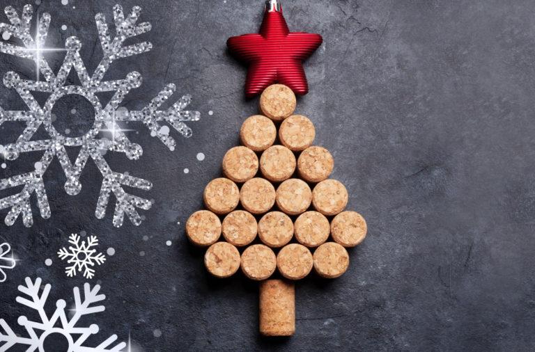 Auguri Di Natale Yahoo.Festa Regionale Degli Auguri Di Natale 2018 Associazione Italiana